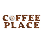 coffeeplace.ro