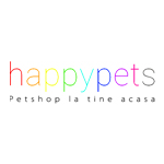 Happypets Cupon Reducere