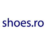 shoes.ro