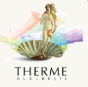 therme.ro