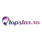 topstar Cod Reducere